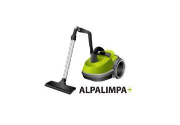 AlpaLimpa